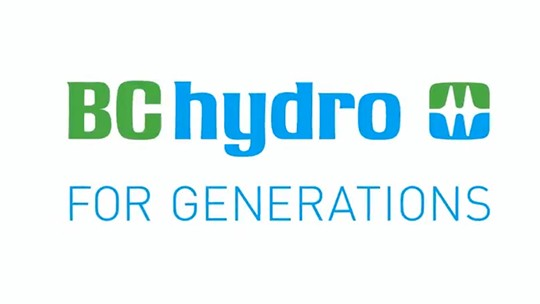 BC Hydro - Heber River Diversion Decommissioning Project