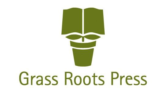 grassroots computing essay